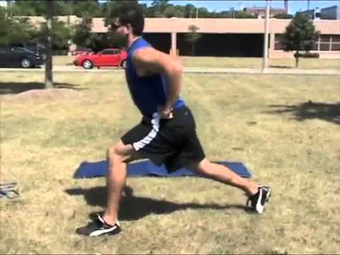 circuit training workouts for fat loss 5 minute total body